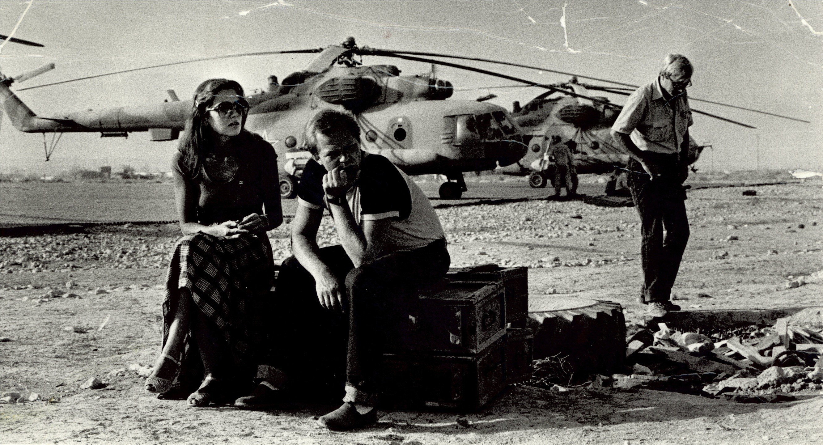 Soviet Afghanistan war - Page 7 IrinaAlferova2
